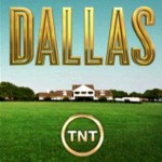 Watch the New DALLAS TV Show Series Premiere this Wednesday on TNT - Plus a Personal Story