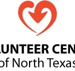 Volunteer in Dallas: Volunteer Center of North Texas Offers 2,500 Opportunities to Give Back