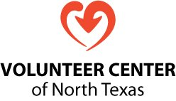 volunteer center of north texas