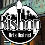 Bishop Arts District Hosts Dog Days in the District This Thursday