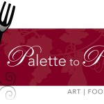 Local Artist & Chef Showcase/Benefit Palette to Palate to be Held at the Frontiers of Flight