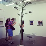 Dallas Art Galleries Kick Off the Fall Season With Brand New Exhibits