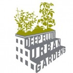 I Live in Dallas Radio – Episode #4 – Deep Ellum Urban Gardens Lowdown on an Exposition Park Detour