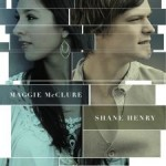 Maggie McClure and Shane Henry Live at The Prophet Bar