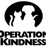 Operation Kindness Hosts 18th Annual Dog Day Afternoon