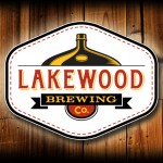 I Live in Dallas Radio – Episode #8 – A Look at Lakewood Brewing Company