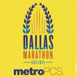The Non-Runner's Guide to the Dallas Marathon