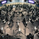SPIN for GOOD: Join the Round Table at the new Flywheel Sports