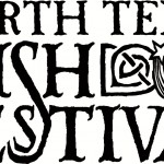 NTIF Logo Small Dallas Festivals
