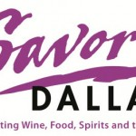 Savor Dallas Wine Food Festival Dallas Festivals