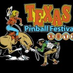 Texas Pinball Festival Dallas Festivals