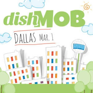 dishmob_dallas_403x403