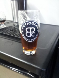 peticolas-brewing-company-dallas