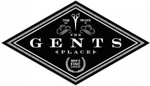 the-gents-place