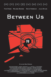 Between-Us-Dallas-International-Film-Festival-2013