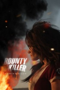 Bounty-Killer-Dallas-International-Film-Festival-2013