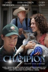 Champion-Dallas-International-Film-Festival-2013