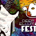 Deep Ellum Arts Festival 2013 Starts This Friday