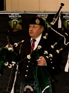 North-Texas-Irish-Festival-2013-Bagpiper