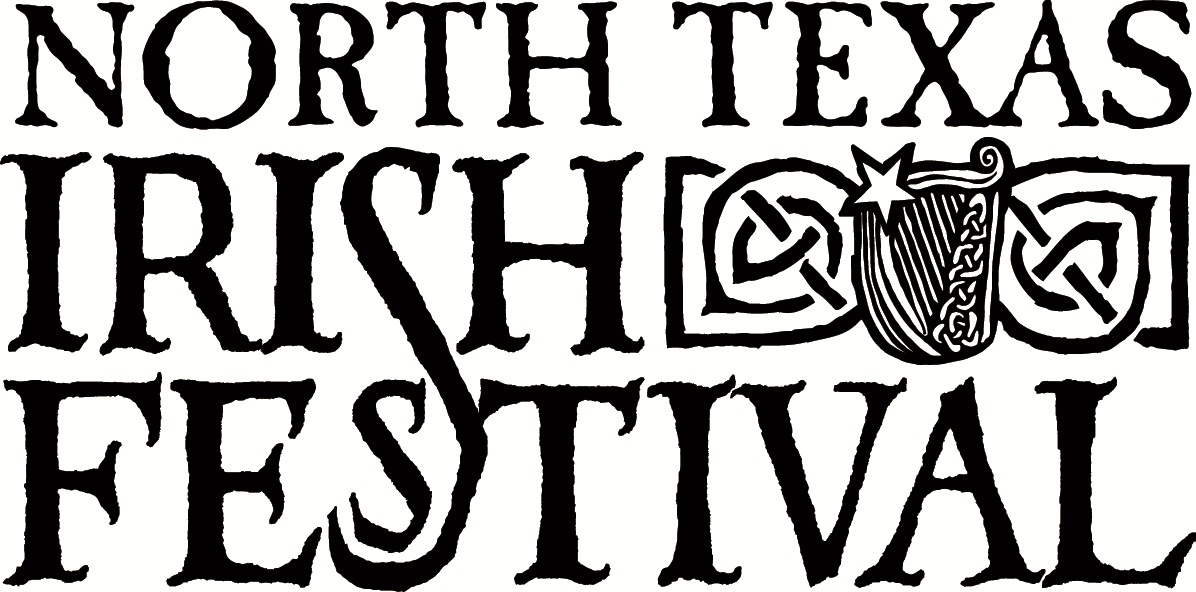 North-Texas-Irish-Festival-2013-Logo