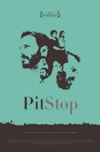 Pit-Stop-Dallas-International-Film-Festival-2013