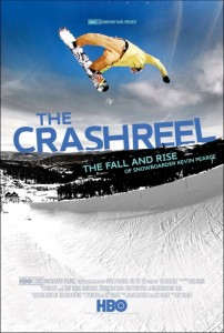 The-Crash-Reel-Dallas-International-Film-Festival-2013