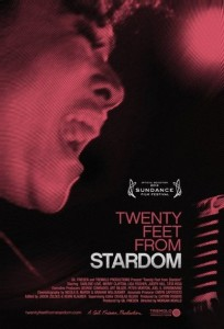 Twenty-Feet-From-Stardom-Dallas-International-Film-Festival-2013