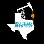 Big Texas Beer Fest 2013