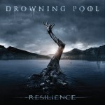 Metal Band Drowning Pool to Release New Record & Bartend for Charity at the Boiler Room