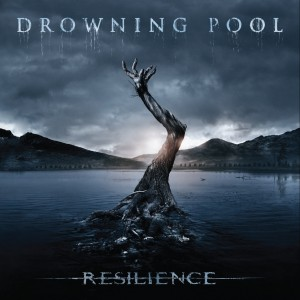 Drowning Pool Resilience Dallas Release Party