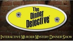 the-dinner-detective-dallas