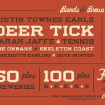 Untapped Indie Music & Beer Festival 2013 to Be Held in Fort Worth