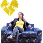 One Couch at a Time Doc Film Maker Alexandra Liss Shares Her Story at Texas Theater - ILID Radio #11