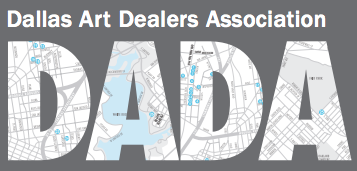 Dallas Art Dealers Association