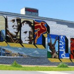 A Quick Guide to Deep Ellum: Things to Do and Where to Live