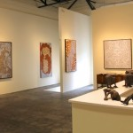 New Read Contemporary Dallas Location Now Open