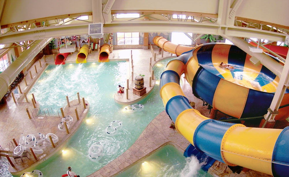 51 Essential Kid-Friendly Activities to Do in DFW this Summer | I ...