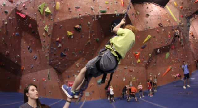 51 Essential Kid-Friendly Activities to Do in DFW this Summer - I Live In  Dallas