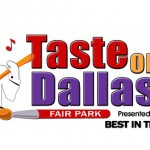 Taste of Dallas 2013 Brings a Bounty of Food Samples to Fair Park this Friday through Sunday