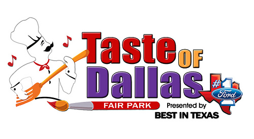 taste-of-dallas-logo