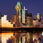A Modern Guide to Living in Downtown Dallas: Things to Do and Where to Live