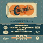 10 Beers to Try at Canned Festival in Denton this Saturday