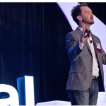 Get the Latest Digital Marketing & Business Strategies at Dallas Digital Summit 2013
