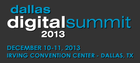 dallas-digital-summit-2013-logo