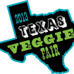 Texas Veggie Fair: Eat Your Veggies & Drink Craft Brew with Erykah Badu This Sunday Oct. 20th