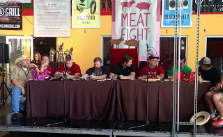 Judges-table-meat-fight-2013
