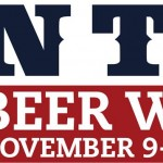 North Texas Beer Week: Here's Your Guide to the 25+ DFW Beer Events Happening Nov. 9th - 16th