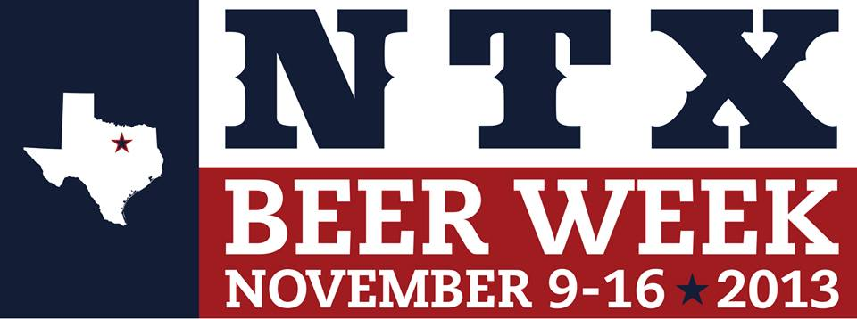 north-texas-beer-week-2013