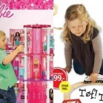 No More Sugar, No More Spice - 15 Gender-Neutral Holiday Gift Ideas that Make Girls & Boys Play Nice