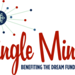 DFW Jingle Mingle Benefiting The DREAM Fund is Expecting 800+ Communication Pros & Happens Dec. 12th
